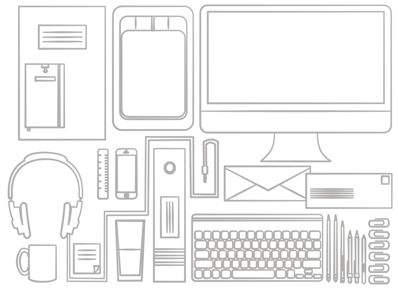 workspaceimage