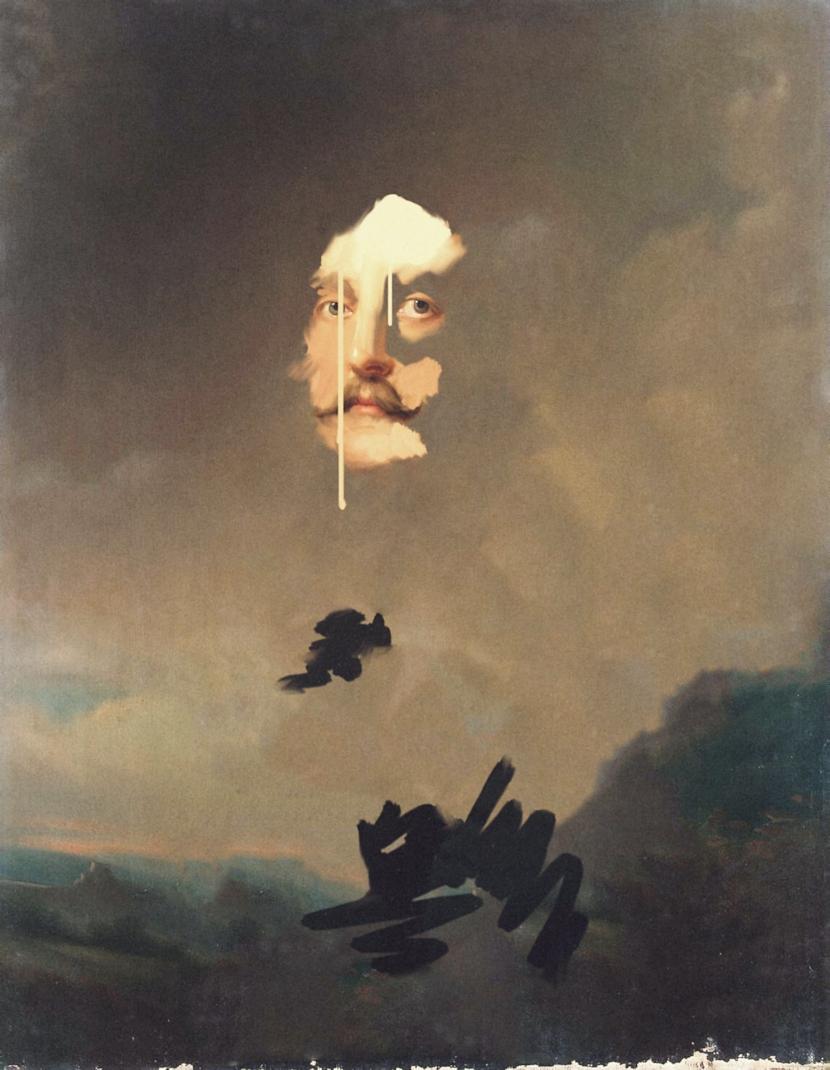 chad-wys-nocturne-109-c-print-2011-30-x-2325