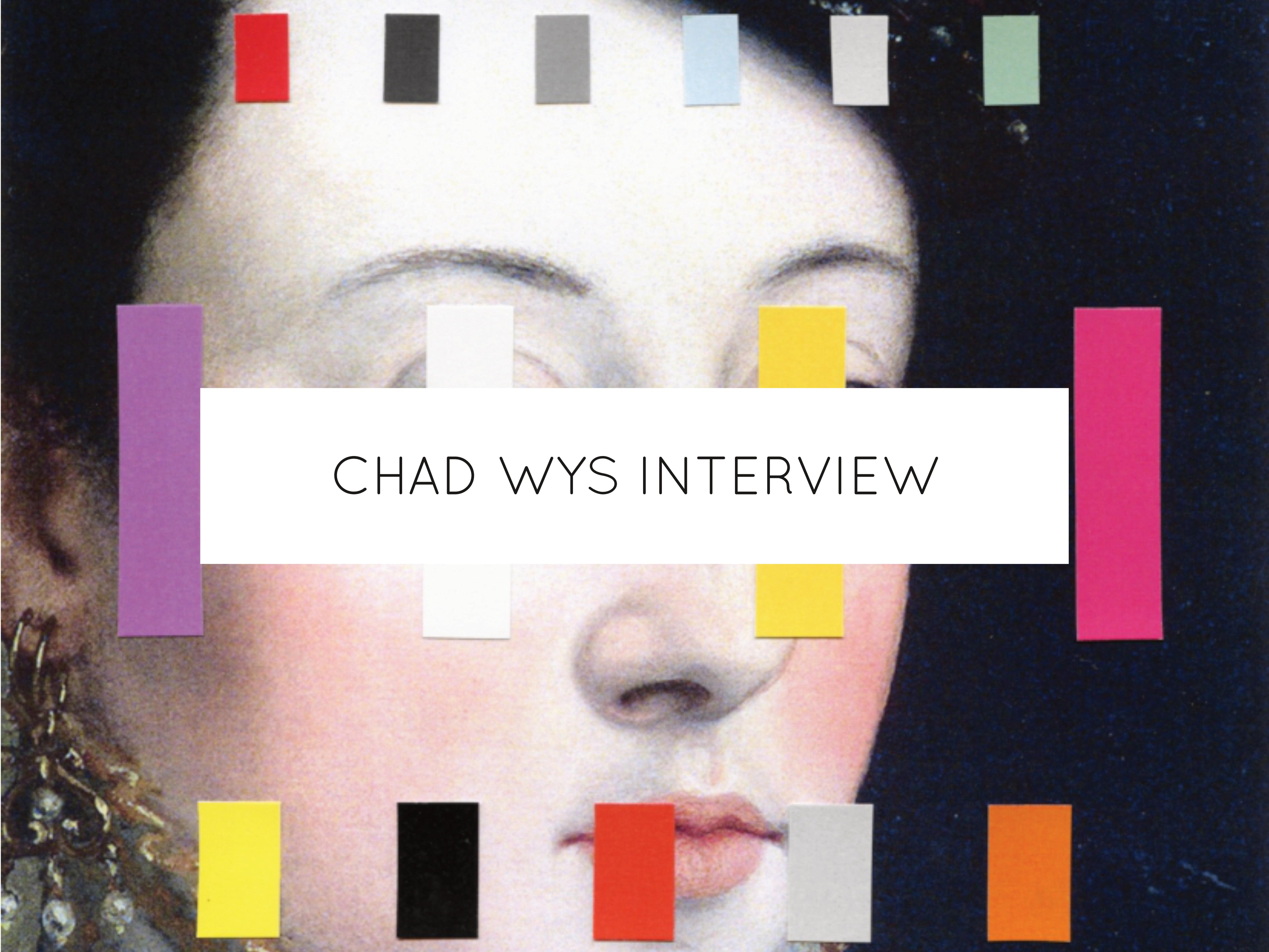 Evie cahir interview