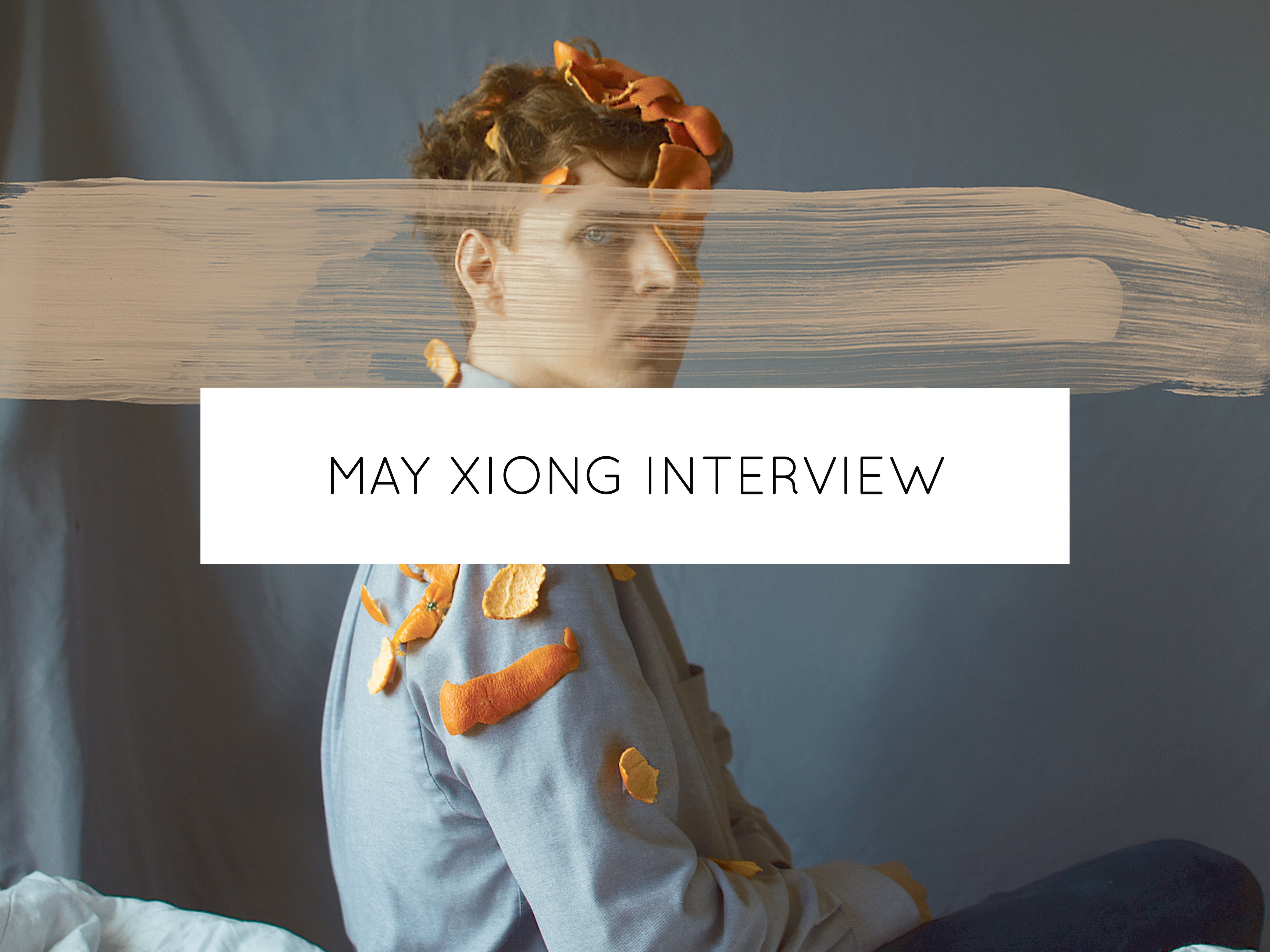 may xiong interview