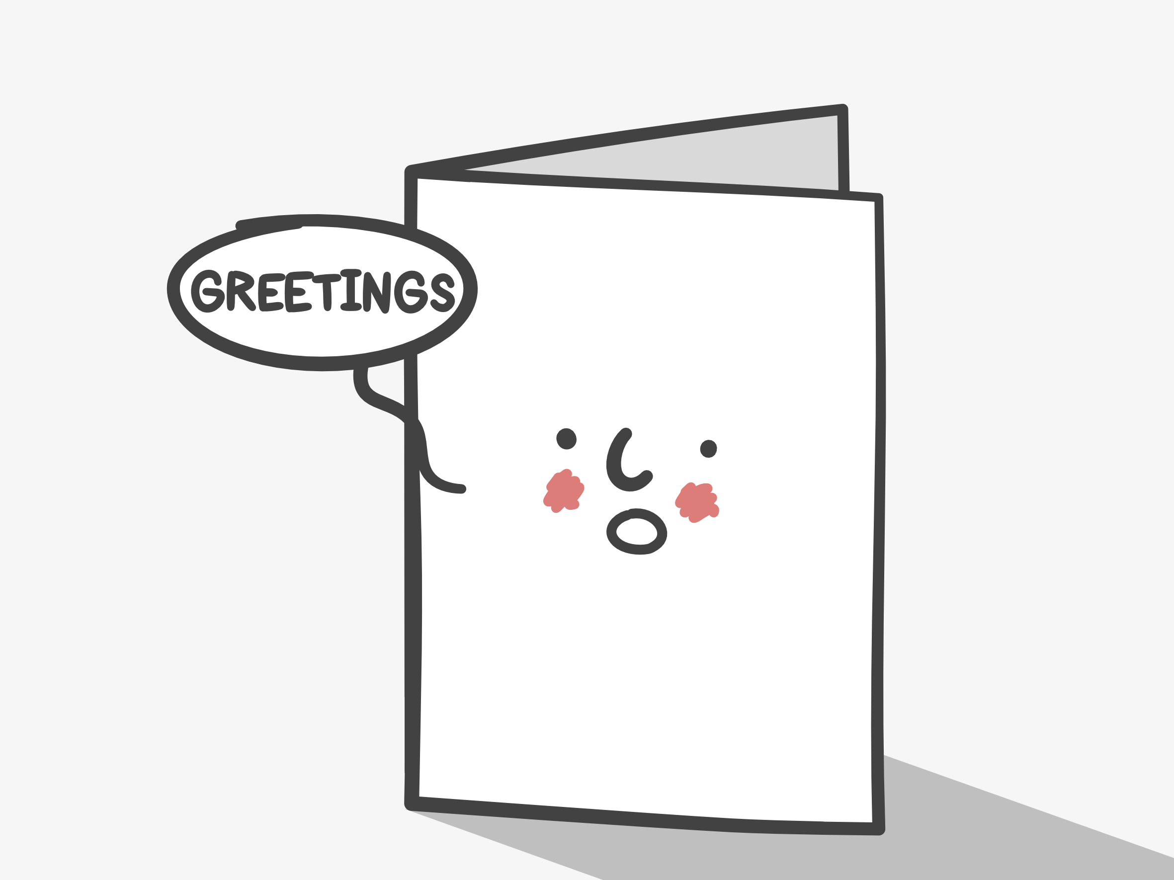 Best Greeting Card Designers