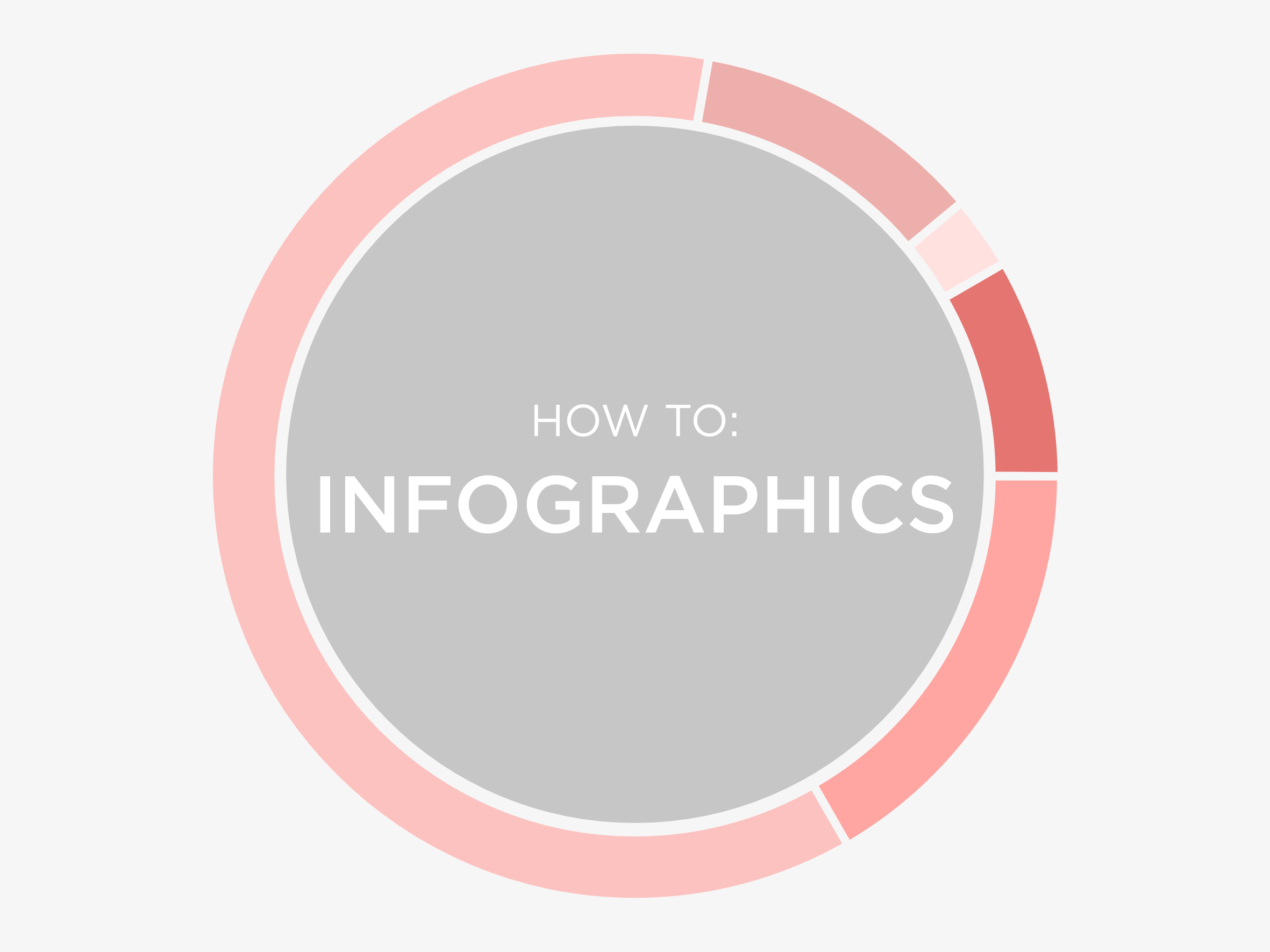 How to design great infographics