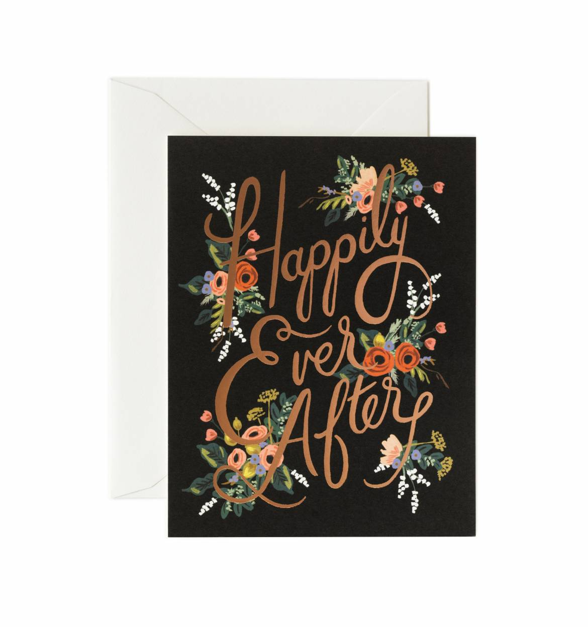 Greeting Card Designers You Should Know About Workovereasy