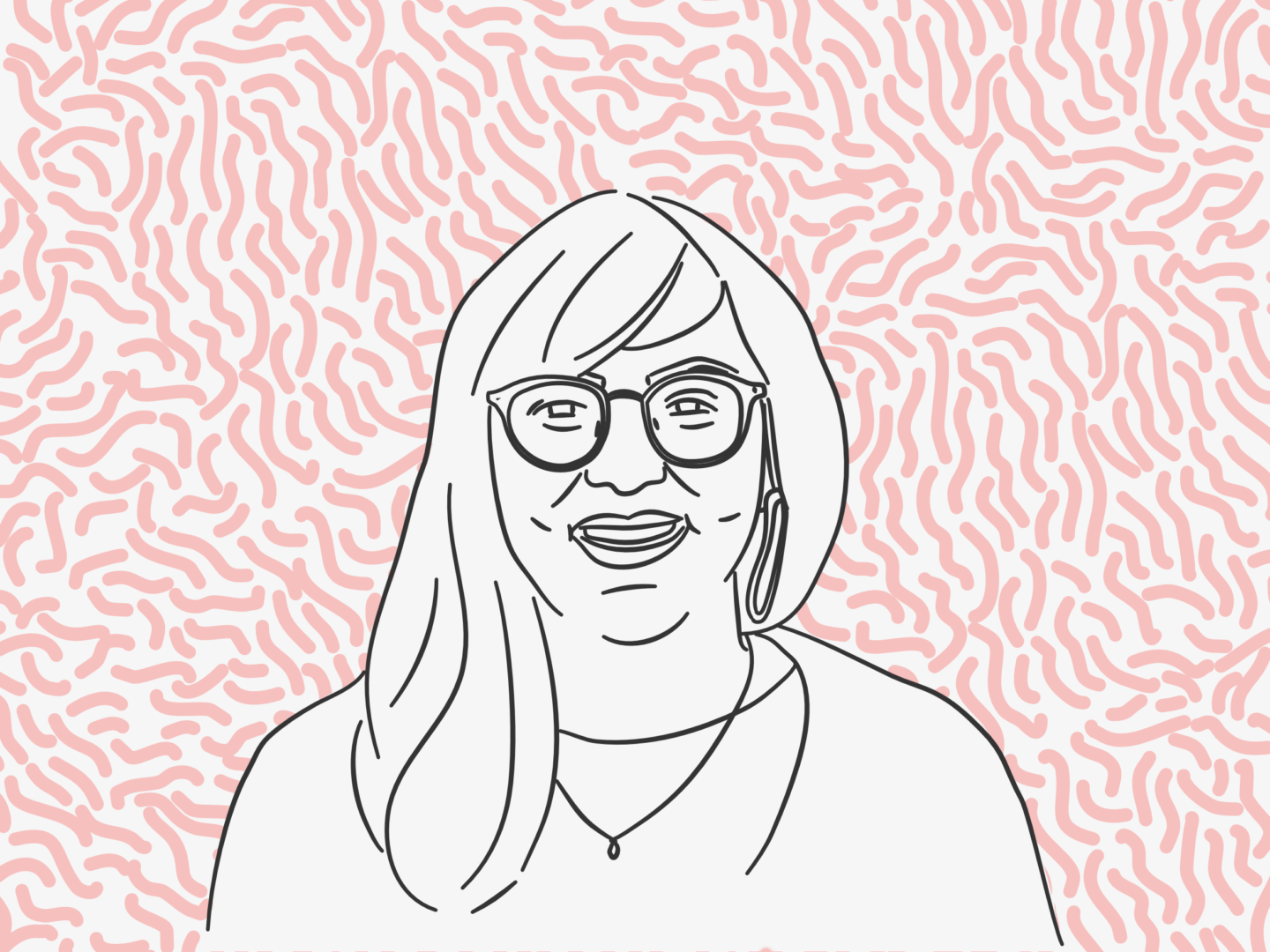Chatting Design School Experiences with Hollie Arnett
