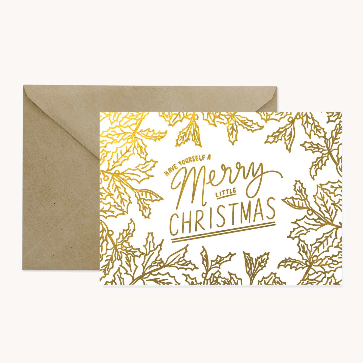 A Letter Lovers Guide To Writing Christmas Cards Workovereasy