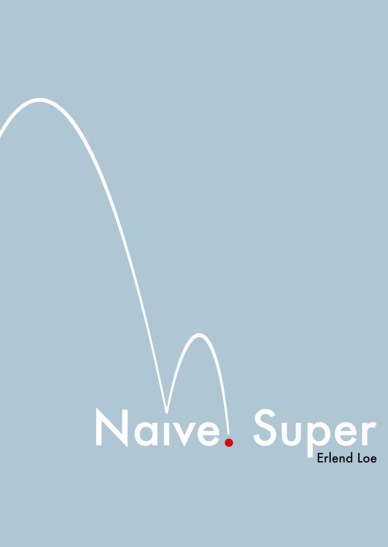 Naiv Super Pdf